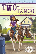 Two to Tango.jpg