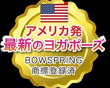 sec1_badge1.png