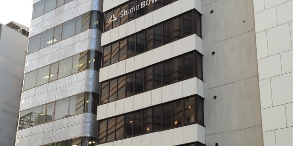 東京日本橋店