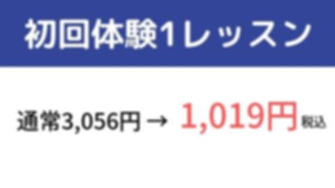 初回体験1レッスン.jpg