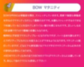 p5_sec1_text4.png