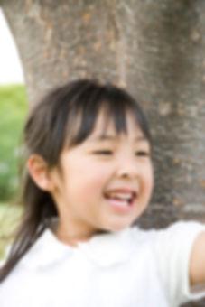 江戸川 保育園 リブウェル保育園平井園