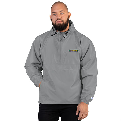 Jonkoman Packable Jacket