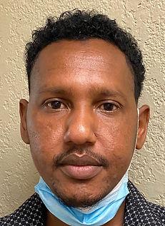 Mohamed Muktar Mohamed.jpg