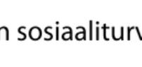 Tulossa: Hämeen Sosiaaliturvayhdistyksen maksuton seminaari Painavaa puhetta sosiaalisesta, osa 4