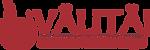 Välitä-logo