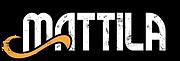 Miesten kansalaistalo Mattila logo