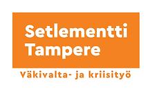 Setlementti Tampere - Väkivalta- ja kriisityön yksikkö