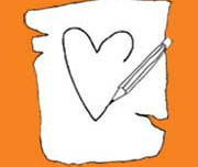 Tule mukaan kirjoittamaan rohkaisevia kirjeitä tai pyydä kirje itsellesi