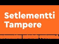 Setlementti Tampereelle STEA-avustuksia yli 1,7 miljoonaa euroa