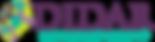 DIDAR_logo_kunniavakivalta_tekstilla.png