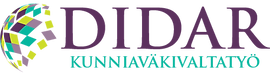 DIDAR-logo