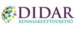 DIDAR logo