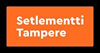 tampere-tunnus-ov_pieni-rgb.png
