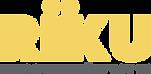 Rikosuhripäivystys logo