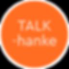 TALK_logo_pyöreä2.png