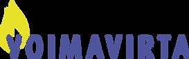 Voimavirta logo