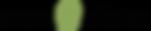 Omavoima Logo