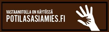 Potilasasiamies_banneri_kokoM (1).png