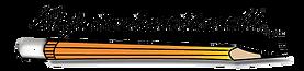 Kirje tuntemattomalle -logo