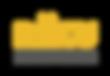 RIKU_UUSI_logo_rgb.png