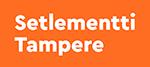 Muutoksia Setlementti Tampere ry:n toimintaan koronavirustilanteen vuoksi