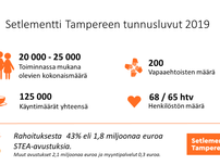 Toiminnanjohtajan avoin kirje kansanedustajille 28.8.2020