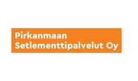 Setre_Palvelut_Oy_logo_pienempifontto_OV