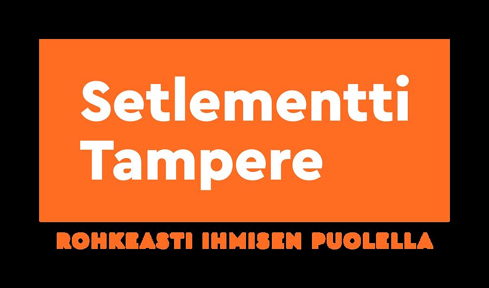 Kuvituskuva_logo