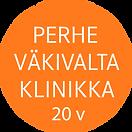 PVK_logo_20 v.png