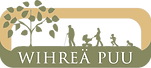Wihreä Puu logo