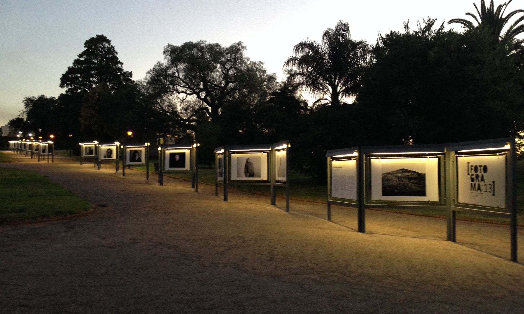 Exhibitions Samples001.JPG