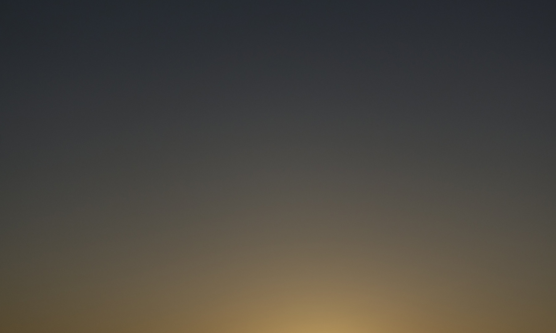 cielos_BODHGAYA12.JPG
