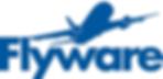 Flyware Logo.png