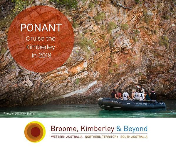 PONANT Kimberley in 2019_edited.jpg