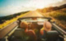 driveaway.jpg