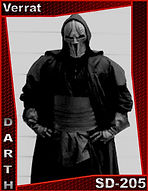 SD-205 Darth Verratd.jpg