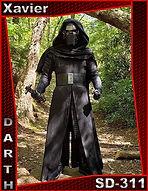 SD-311 Darth Xaviernewwdd.jpg