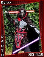 SD-149 Darth Dyraxd.jpg