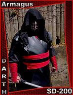 SD-200 DarthArmagusD.jpg