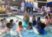 Sea Shelley at Naples Bay Resort Club
