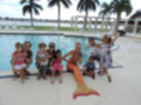 Sea Shelley, Mermaid Kariel, Mermaid Coral Beth, The Brave Mermaid, Mermaids on a Mission, Mermaid Party, Storybook Reading, Mermaid Entertainment, Professional Mermaid, Hire a mermaid.