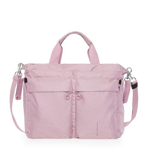 Manderina Duck Baby Bag IWB01  27A