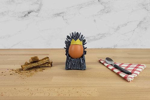 Egg of Thrones Eierbecher