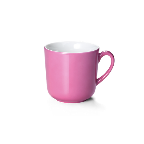 Dibbern Becher 0,45L Pink
