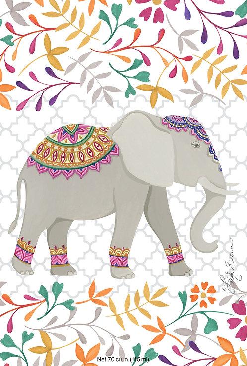 Elephant - Fresh Scents - Large Sachets