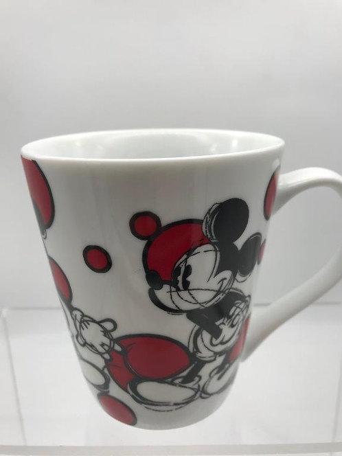 Becher Disney Serie Mickey