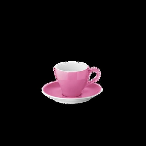 Dibbern Espressotasse Classico Pink