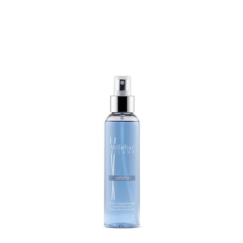 COCOA BLANC & WOODS Raum Spray - Millefiori Raum Spray 150 ml