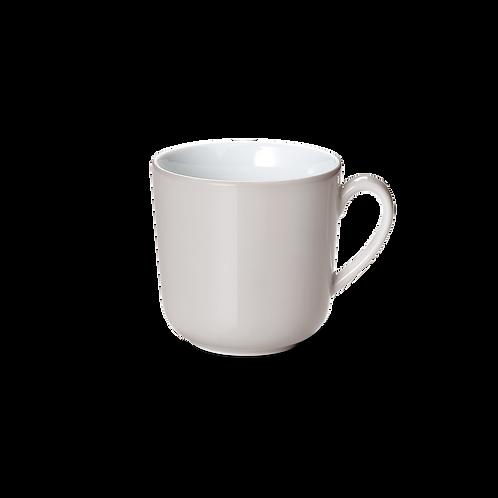 Dibbern Becher 0,45L Pearl